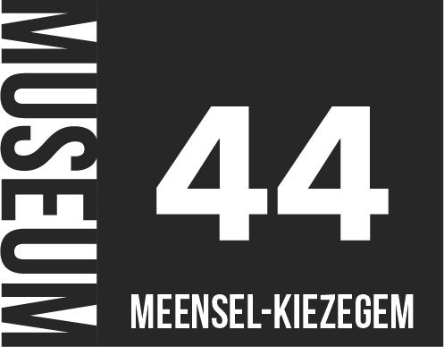 Museum '44 Meensel-Kiezegem
