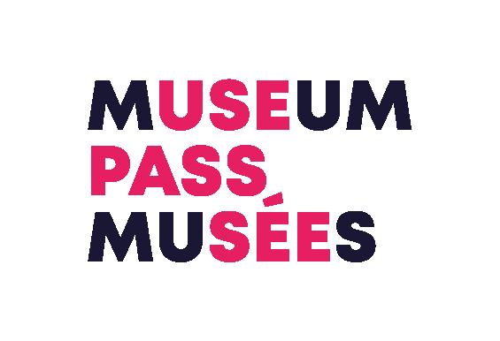 Museum44 Museumpass